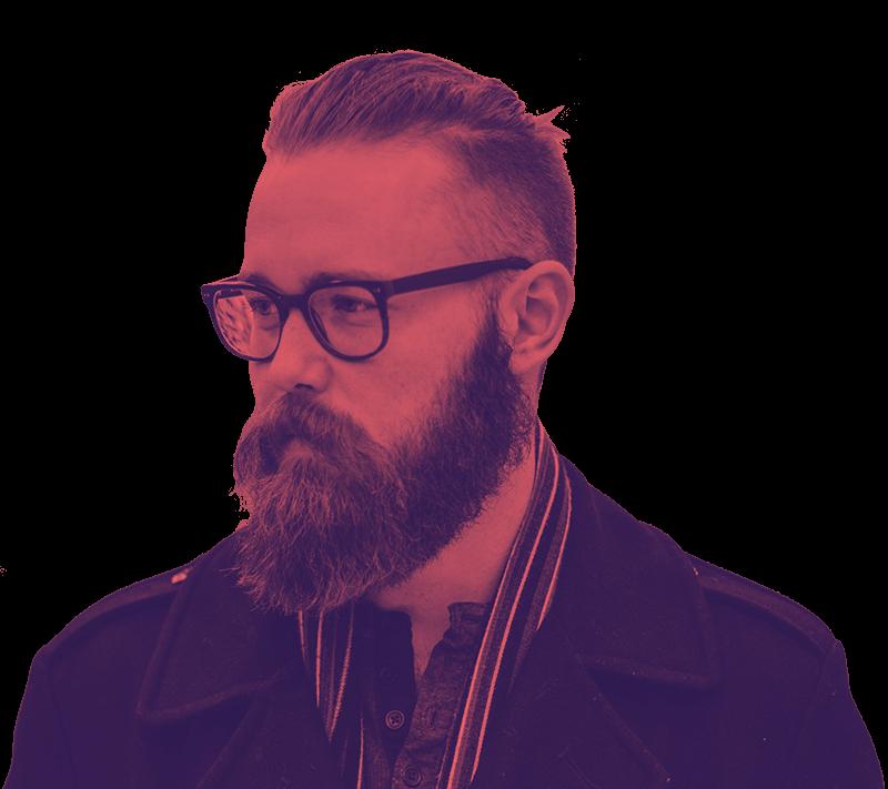 Bruce Mason, Designer